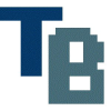Techbrown.com logo