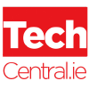 Techcentral.ie logo