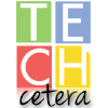 Techcetera.co logo