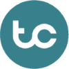 Techconnecto.com logo