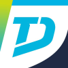 Techdata.be logo