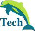 Techdive.in logo