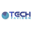 Techfavicon.com logo