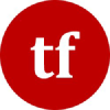 Techferry.com logo