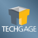 Techgage