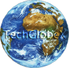 Techglobex.net logo