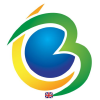 Techinbrazil.com logo