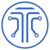 Techinfobit.com logo