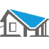 Techiwarehouse.com logo
