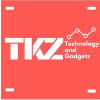 Techknowzone.com logo