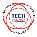 TechLaunch