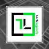Techlegends.in logo
