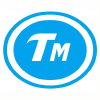 Techmaniya.in logo