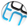 Techmesto.com logo