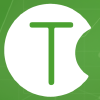 Technibble.com logo