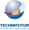 Technifutur.be logo