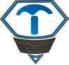 Technoblasts.com logo