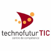 Technofuturtic.be logo