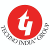 Technoindiagroup.com logo