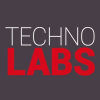Technolabs.net logo