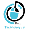 Technologicalboxes.com logo