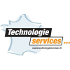 Technologieservices.fr logo