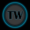 Technologywindow.com logo