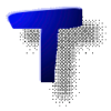Technonutty.com logo
