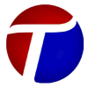 Technopro.co.za logo