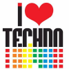 Technosoups.com logo