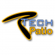 Techpatio.com logo