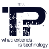 Techprolonged.com logo