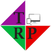 Techreviewpro.com logo