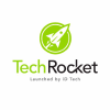 Techrocket.com logo