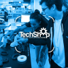 Techshop.ws logo