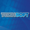 Techsoft.co.uk logo