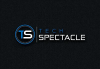 Techspectacle.com logo
