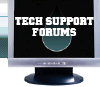 Techsupportforum.com logo