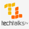 Techtalks.tv logo