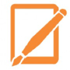 Techtoolsforwriters.com logo