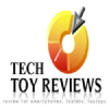 Techtoyreviews.com logo