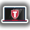 Techtricksworld.com logo