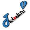 Techwebsites.net logo