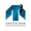 Tecnar.edu.co logo