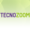 Tecnozoom.it logo