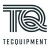 Tecquipment.com logo