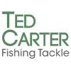 Tedcarter.co.uk logo