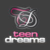 Teendreams.com logo
