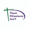 Teenmissions.org logo