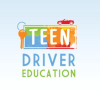 Teentexasdriving.com logo